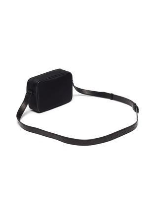 细节 - 点击放大 - SAINT LAURENT - 品牌名称相机包