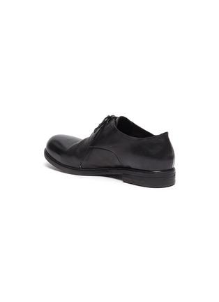 - MARSÈLL - 真皮德比鞋