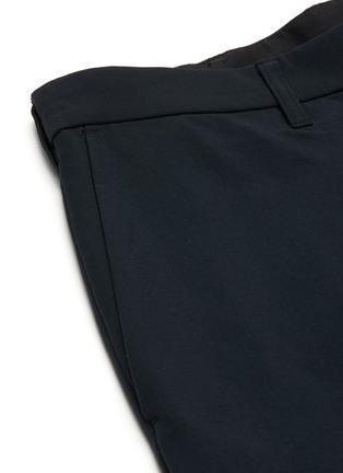 - NANAMICA - 防泼水长裤