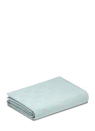 首图 - 点击放大 - ETRO - Chambord Clisson paisley jacquard bedspread