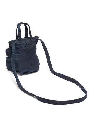 细节 - 点击放大 - SACAI - × PORTER口袋包