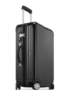 RIMOWA Salsa Deluxe Multiwheel®行李箱(58升 / 26.4寸)