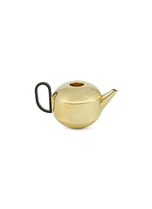 首图 –点击放大 - TOM DIXON - Form茶壶