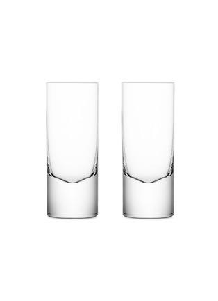 首图 –点击放大 - LSA - Boris高球玻璃杯套组