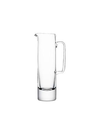 首图 –点击放大 - LSA - Boris玻璃壶