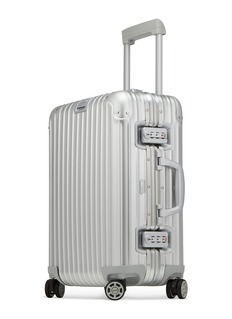 RIMOWA Topas Cabin Multiwheel®行李箱(34升/21寸)