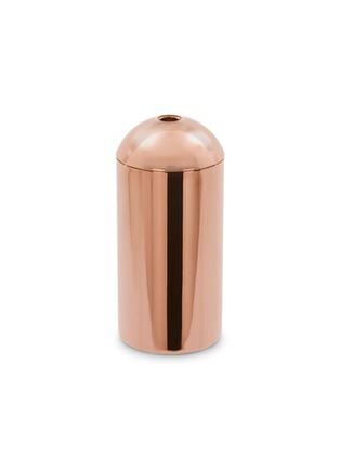 首图 –点击放大 - TOM DIXON - Brew不锈钢咖啡罐