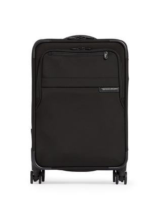 首图 –点击放大 - BRIGGS & RILEY - Baseline行李箱(55.6升)