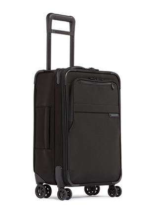 - BRIGGS & RILEY - Baseline行李箱(55.6升)