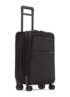 BRIGGS & RILEY Baseline行李箱(55.6升)