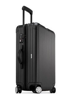 RIMOWA Salsa Multiwheel®行李箱(58升 / 26.8寸)