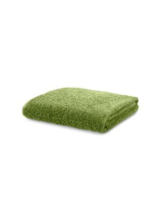 首图 - 点击放大 - ABYSS - SUPER PILE埃及长绒棉浴巾