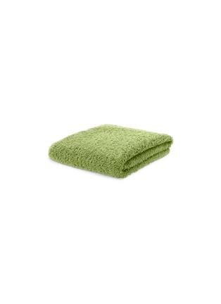 首图 –点击放大 - ABYSS - SUPER PILE埃及长绒棉毛巾
