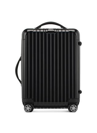 首图 –点击放大 - RIMOWA - Salsa Deluxe Multiwheel®IATA登机箱(32升 / 21.7寸)