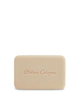 - ATELIER COLOGNE - 纯媚琥珀香皂