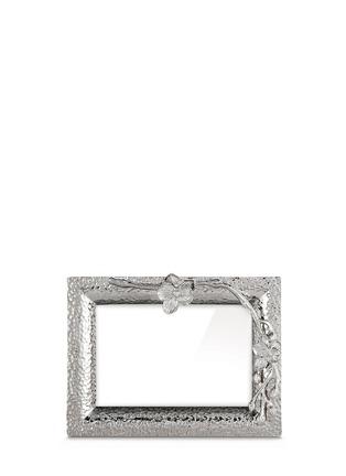 首图 - 点击放大 - MICHAEL ARAM - 花枝装饰相框