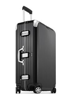 RIMOWA Limbo Multiwheel®行李箱(87升 / 30.7寸)