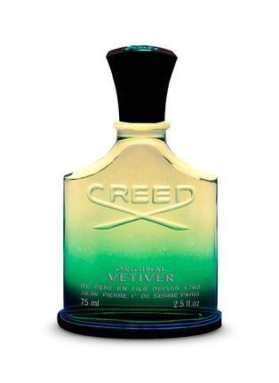 首图 -点击放大 - CREED - 尊贵香根草香水