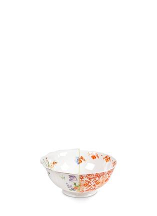 首图 - 点击放大 - SELETTI - Hybrid Ersilia salad bowl
