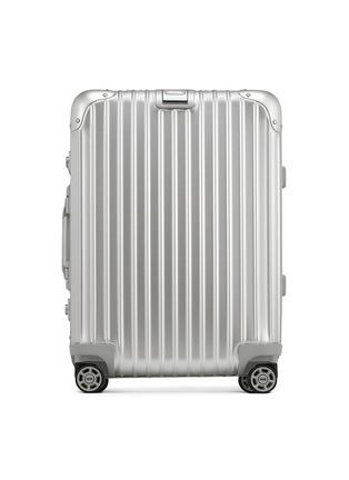 首图 –点击放大 - RIMOWA - Topas CABIN MULTIWHEEL®IATA登机箱(32升 / 21.7寸)