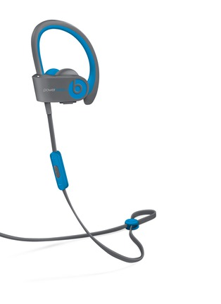 细节 –点击放大 - BEATS - Powerbeats² wireless adjustable earphones