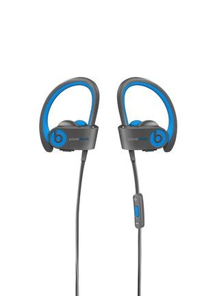 首图 –点击放大 - BEATS - Powerbeats² wireless adjustable earphones