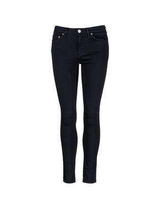 首图 - 点击放大 - ACNE STUDIOS - SKIN 5水洗棉质修身牛仔裤