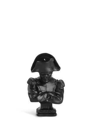 首图 - 点击放大 - CIRE TRUDON - NAPOLEON胸像雕塑装饰蜡烛