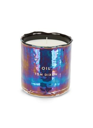 首图 –点击放大 - TOM DIXON - Oil香氛蜡烛(中号)