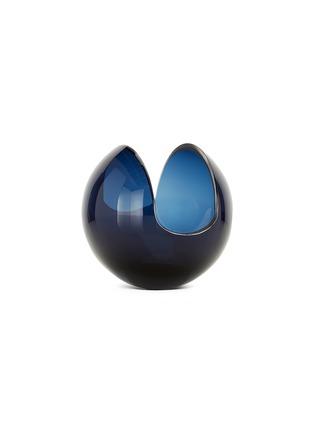 首图 –点击放大 - TOM DIXON - Plum玻璃上菜碗