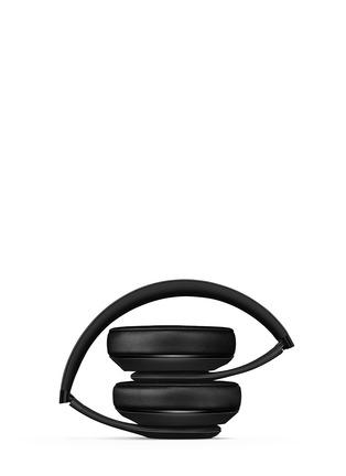 细节 –点击放大 - BEATS - 'Studio' Remastered Over-ear Headphones