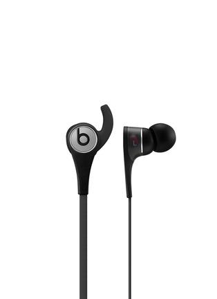 首图 –点击放大 - BEATS - Tour² adjustable earphones