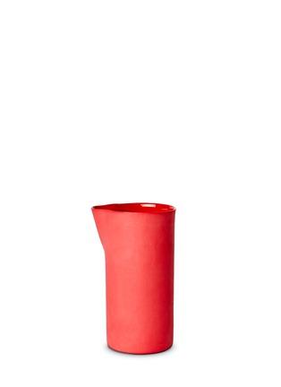 首图 - 点击放大 - MUD AUSTRALIA - 利摩日瓷壶(小)