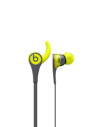 首图 - 点击放大 - BEATS - Tour² 入耳式耳机