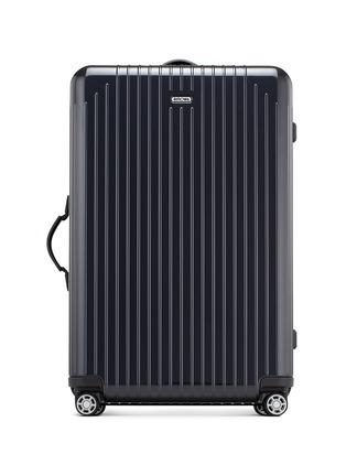 首图 –点击放大 - RIMOWA - Salsa Air Multiwheel®行李箱(91升 / 30.7寸)