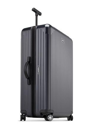 - RIMOWA - Salsa Air Multiwheel®行李箱(91升 / 30.7寸)