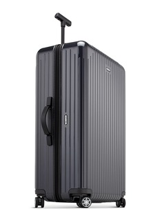 RIMOWA Salsa Air Multiwheel®行李箱(91升 / 30.7寸)