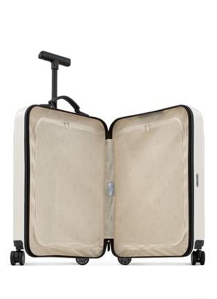 细节 –点击放大 - RIMOWA - Salsa Air Ultralight Multiwheel®超轻IATA登机箱(34升)