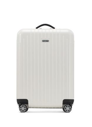 首图 –点击放大 - RIMOWA - Salsa Air Ultralight Multiwheel®超轻IATA登机箱(34升)