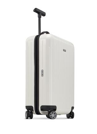 - RIMOWA - Salsa Air Ultralight Multiwheel®超轻IATA登机箱(34升)