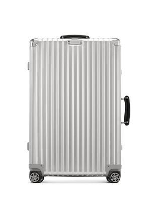 首图 –点击放大 - RIMOWA - Classic Flight Multiwheel®行李箱(60升 / 27.6寸)