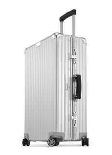 RIMOWA Classic Flight Multiwheel®行李箱(60升 / 27.6寸)