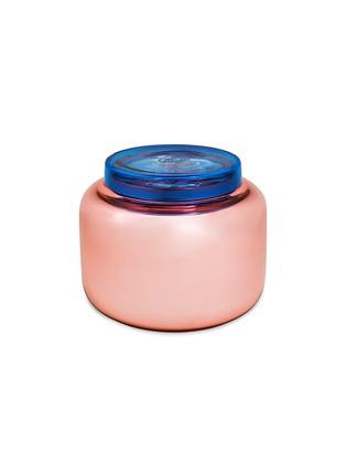 首图 - 点击放大 - PULPO - 电镀色矮花瓶