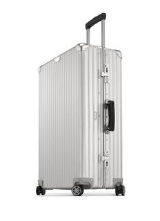 RIMOWA Classic Flight Multiwheel®行李箱(76升 / 29.5寸)