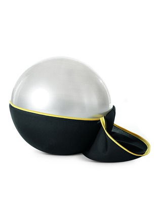 首图 –点击放大 - Technogym - Large Wellness Ball™ - Active Sitting
