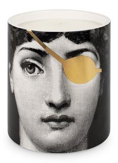 FORNASETTI L'eclaireuse名伶肖像香氛蜡烛(1.9千克)