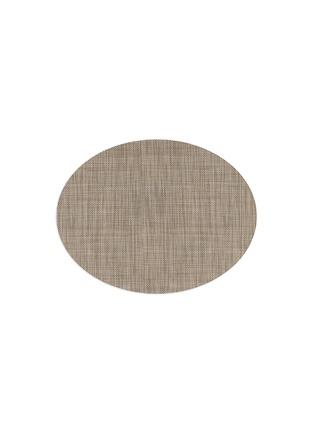首图 –点击放大 - CHILEWICH - BASKETWEAVE编织餐垫