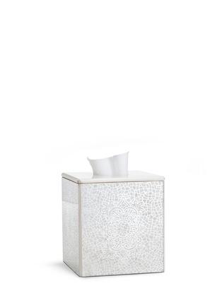 首图 –点击放大 - LABRAZEL - Miraflores纸巾盒