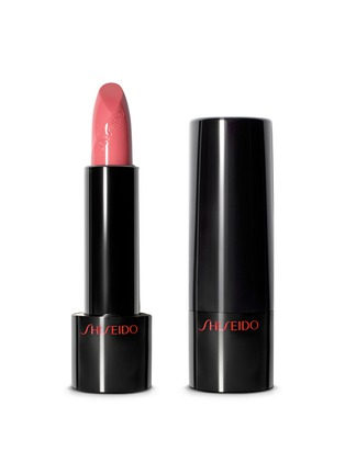 首图 -点击放大 - Shiseido - 臻红唇膏(RD713)