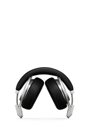 细节 –点击放大 - BEATS - 'Pro' over-ear headphones